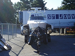 What is this boat and why is it in Maine???-tn_3.jpg