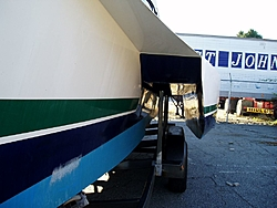 What is this boat and why is it in Maine???-tn_5.jpg