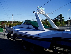What is this boat and why is it in Maine???-tn_6.jpg