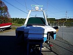 What is this boat and why is it in Maine???-tn_9.jpg