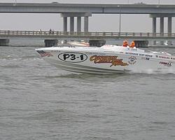 BobbyB's racing debut...-bobby5.jpg
