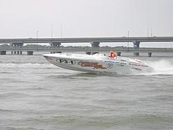 BobbyB's racing debut...-bobby6.jpg