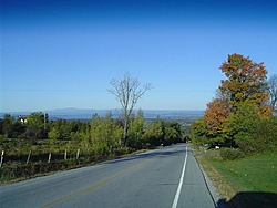 Pics from our Vermont/Maine trip.  Yup, there are some boat pics!-vermontmaine10-04-034-large-.jpg