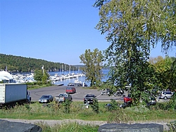Pics from our Vermont/Maine trip.  Yup, there are some boat pics!-vermontmaine10-04-010-large-.jpg