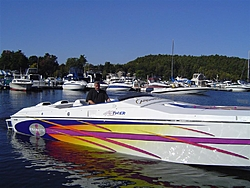 Pics from our Vermont/Maine trip.  Yup, there are some boat pics!-vermontmaine10-04-011-large-.jpg
