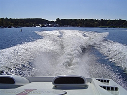 Pics from our Vermont/Maine trip.  Yup, there are some boat pics!-vermontmaine10-04-013-large-.jpg