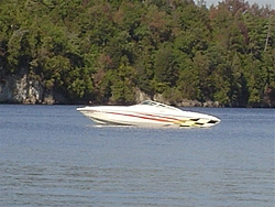 Pics from our Vermont/Maine trip.  Yup, there are some boat pics!-vermontmaine10-04-large-.jpg