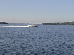 Pics from our Vermont/Maine trip.  Yup, there are some boat pics!-vermontmaine10-04-016-large-.jpg