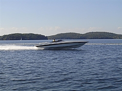 Pics from our Vermont/Maine trip.  Yup, there are some boat pics!-vermontmaine10-04-017-large-.jpg