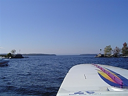 Pics from our Vermont/Maine trip.  Yup, there are some boat pics!-vermontmaine10-04-019-large-.jpg
