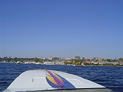 Pics from our Vermont/Maine trip.  Yup, there are some boat pics!-vermontmaine10-04-026-large-.jpg
