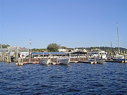 Pics from our Vermont/Maine trip.  Yup, there are some boat pics!-vermontmaine10-04-027-large-.jpg