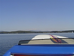 Pics from our Vermont/Maine trip.  Yup, there are some boat pics!-vermontmaine10-04-015-large-.jpg