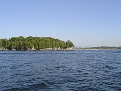 Pics from our Vermont/Maine trip.  Yup, there are some boat pics!-vermontmaine10-04-021-large-.jpg