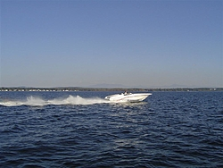 Pics from our Vermont/Maine trip.  Yup, there are some boat pics!-vermontmaine10-04-024-large-.jpg