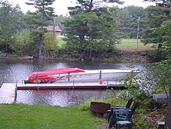 Pics from our Vermont/Maine trip.  Yup, there are some boat pics!-vermontmaine10-04-031-large-.jpg