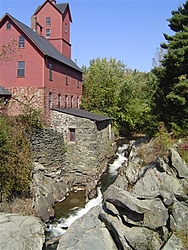 Pics from our Vermont/Maine trip.  Yup, there are some boat pics!-vermontmaine10-04-003-medium-.jpg
