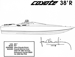 more detailed Coyote history...-file0050.jpg
