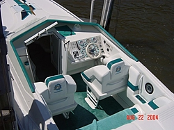35 Fountain Pictures-cockpit-large-web-view.jpg