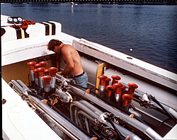 more detailed Coyote history...-123boat.jpg