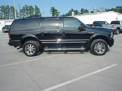 My new Tow vehicle-05-excursion-004.jpg