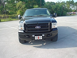 My new Tow vehicle-05-excursion-003.jpg