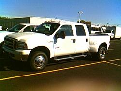 My new Tow vehicle-dually2.jpg