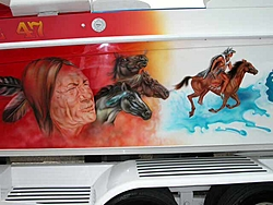 APACHE, Who's, Who-fire-paint.jpg