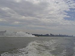 You pick!  Which boat throws the meanest Rooster Tail?-dsc00485.jpg