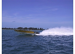You pick!  Which boat throws the meanest Rooster Tail?-jgriffr1.jpg
