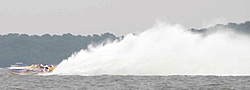 You pick!  Which boat throws the meanest Rooster Tail?-rooster-view.jpg