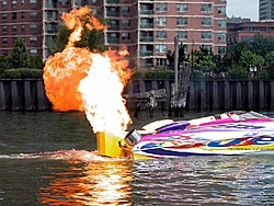 You pick!  Which boat throws the meanest Rooster Tail?-ny-flames.jpg