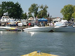Metro Beach Boat Show Picts-innovator.jpg