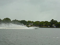 You pick!  Which boat throws the meanest Rooster Tail?-roostersmall.jpg