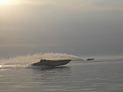 You pick!  Which boat throws the meanest Rooster Tail?-saber41_1.jpg
