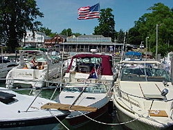 Alum Creek Guys-copy-2-boating-016.jpg