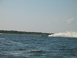 You pick!  Which boat throws the meanest Rooster Tail?-img_3884.jpg