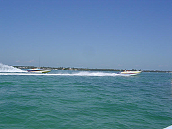 You pick!  Which boat throws the meanest Rooster Tail?-top-gunts14.jpg
