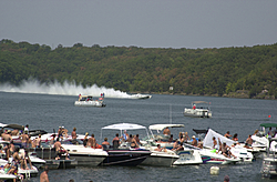 You pick!  Which boat throws the meanest Rooster Tail?-1_multipart_xf8ff_2_1024.jpg