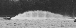 You pick!  Which boat throws the meanest Rooster Tail?-bigair1j.jpg