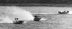 You pick!  Which boat throws the meanest Rooster Tail?-bigair1g.jpg
