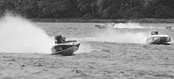 You pick!  Which boat throws the meanest Rooster Tail?-bigair1k.jpg
