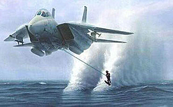 You pick!  Which boat throws the meanest Rooster Tail?-tomcat_wski.jpg