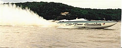 You pick!  Which boat throws the meanest Rooster Tail?-chi-town-hustler-003-small-.jpg