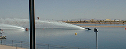 You pick!  Which boat throws the meanest Rooster Tail?-roostertail1.jpg