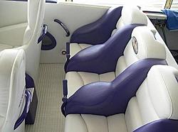 cigarette's new 39-back-seat.jpg