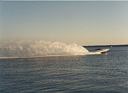 You pick!  Which boat throws the meanest Rooster Tail?-scarab-rooster-tail2.jpg