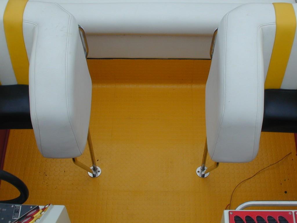 Pirelli Flooring Floor Matttroy