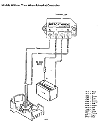 Mercathode Wiring Diagram from www.offshoreonly.com