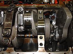 Hustler 500efi engine tear down & Build Up-hustler-motor-tear-down-11-15-04-066.jpg